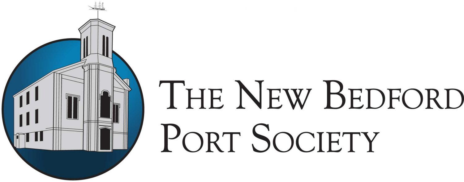 The New Bedford Port Society